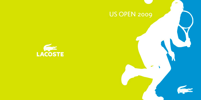 2009_US_Open_Invite_ext