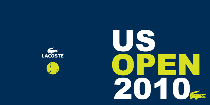 2010_US_Open_Invite_5x5_final_a