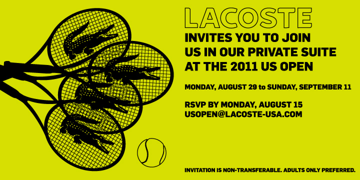 2011_US_Open_Invite_5x5_final