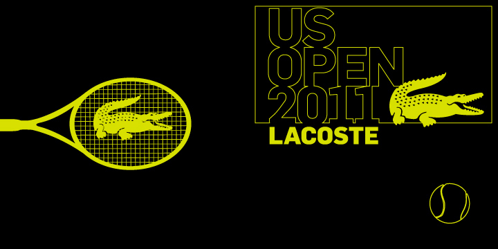 2011_US_Open_Invite_5x5_final_outside