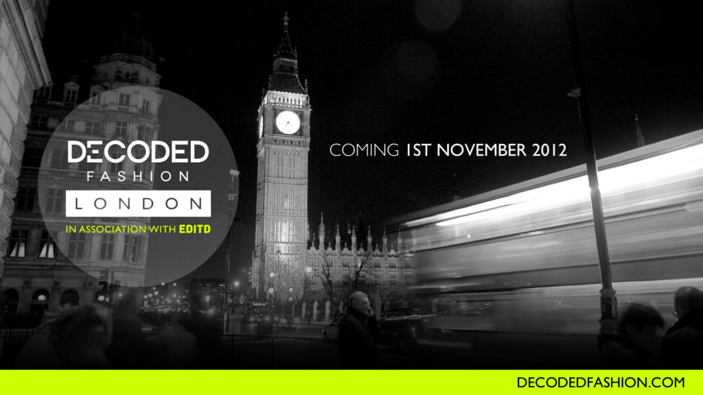 df_london_comingsoon_1920x1080