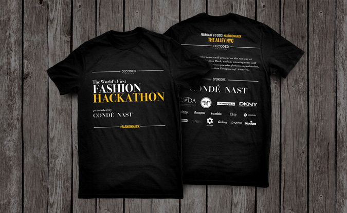 dfhack_shirts