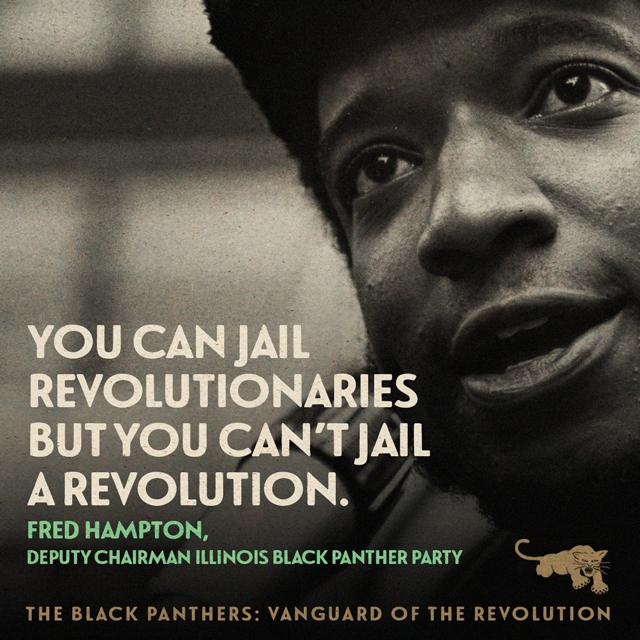 bpp_meme_jailrevolution_ig
